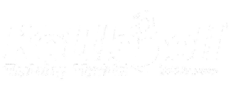 logo-kb-blanco